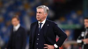 Di Marzio: Ancelotti odlazi nakon meča protiv Genka, novi trener je već sve dogovorio sa Napolijem