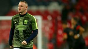Rooney pred meč protiv Manchestera: Jedva čekam!