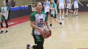Koronavirus završio sezonu u regionalnoj ligi: Budućnost je šampion!