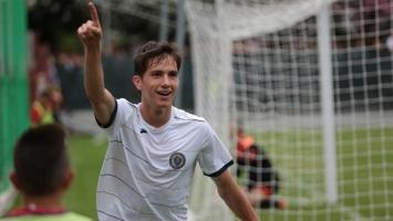 Golčina Sadikovića obilježila utakmicu u Bijeljini