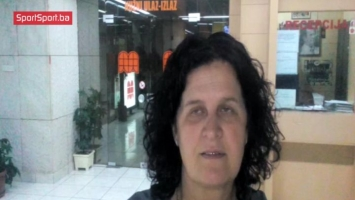 Lakić-Brčaninović: Čestitam Čeliku na zasluženoj pobjedi