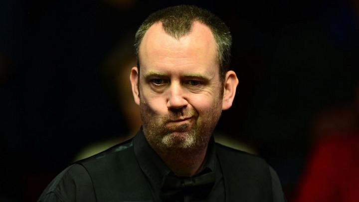 Williams vodi u velikom finalu, može li Higgins do preokreta?