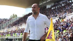 Tudor prokomentarisao Mujakićev debi za Hajduk