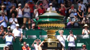 Otkazani svi teniski turniri na travi, suspenzija se produžila do 13. jula