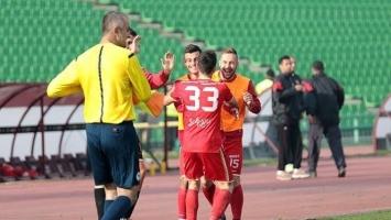 FK Velež u problemima pred Bosna Semu
