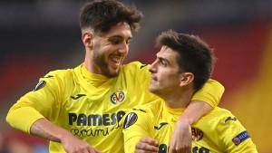 Svi čekaju Aguera i Depayja, a Laporta našao odličnog napadača u La Ligi