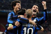 """""""Juventus me podsjeća na Inter iz 2010. godine"""""""
