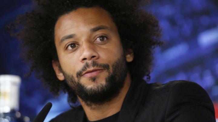 Marcelo otkrio ko je najbolji igrač s kojim je igrao
