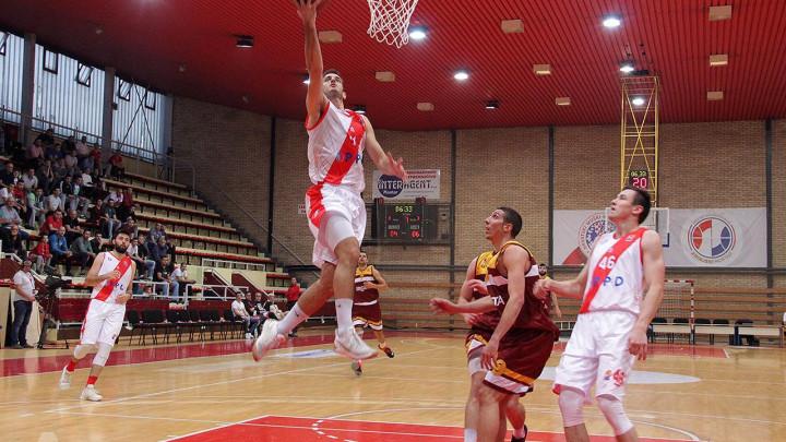 Mladost iz Mrkonjića tražila odgodu utakmice sa Zrinjskim
