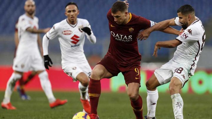Italijani sele Džeku u Everton, sportski direktor završio priču