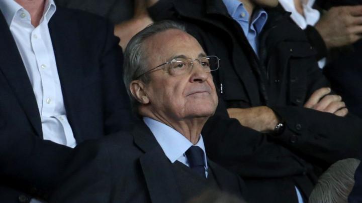 Real Madrid mora zaraditi 200 miliona eura od prodaje igrača ili mu prijeti kazna
