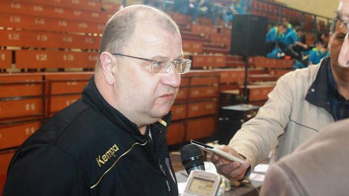 Klemenčić: BiH se pokazala kao neugodan protivnik