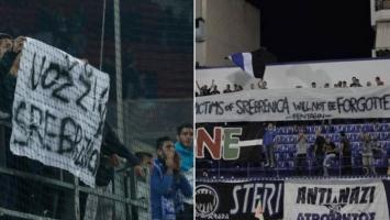 Ne tako davno u Grčkoj se odavala počast žrtvama genocida