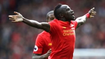 Ovih 26 igrača iz Premier lige putuje na Afrički kup nacija