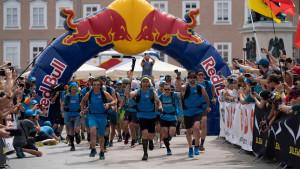 U Austriji startala najteža avanturistička trka na svijetu