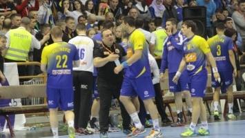 Loša igra i zaslužen poraz rukometaša u Litvaniji