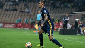 Među slabije plaćenim: Koliko zarađuje Krunić u Milanu?