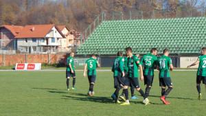 Za FK Budućnost dolaze bolji dani