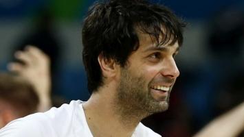 CSKA ponudio Teodosiću rekordan ugovor za evropske uvjete