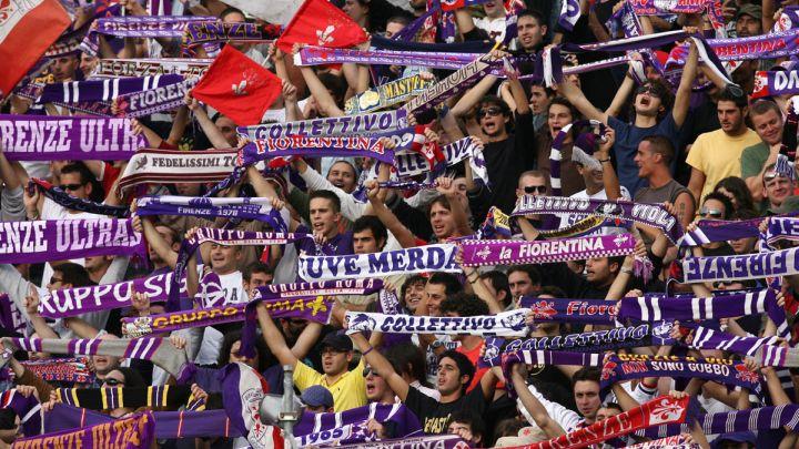 Fiorentinin navijač ubijen u Lisabonu