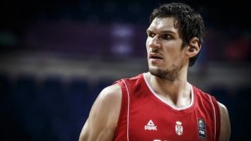 Marjanović vodio Srbiju do pobjede, Španci ubjedljivi
