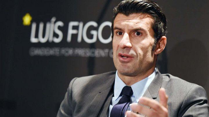 Figo odabrao favorite za osvajanje Svjetskog prvenstva