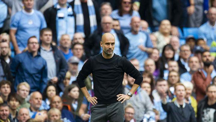 Guardiola iznenadio planovima za kraj karijere