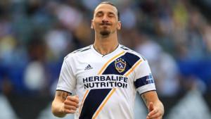 Sabatini: Ibrahimović neće u Bolognu, odabrao je drugi klub