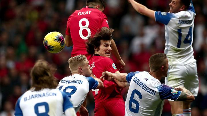 Nastavljene kvalifikacije, UEFA ponovo napravila presjek: Ovo su trenutni učesnici baraža za EP