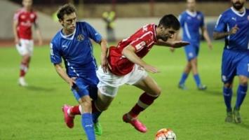 Modri u krizi: Dinamo upisao drugi uzastopni poraz