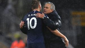 Harry Kane ne želi više čekati bolje dane u Tottenhamu i spreman je za odlazak