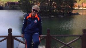 """Sve je spremno za 1. Memorijalni turnir """"Adela Merdžanić"""": Nastupit će četiri ekipe"""