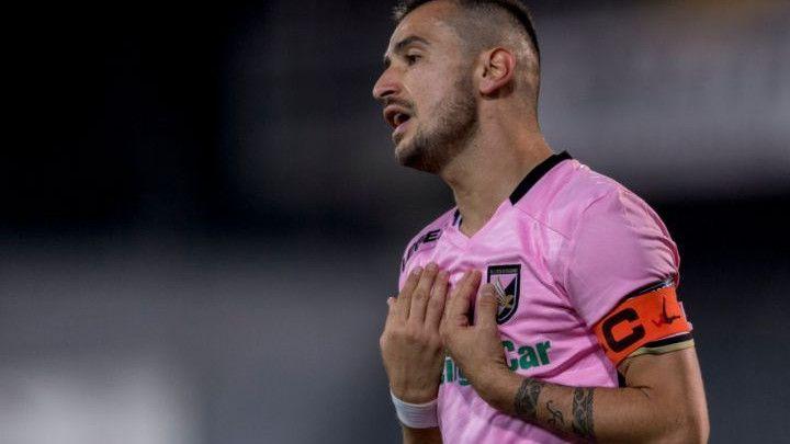 Sladoled Palermo koštao 10.000 eura, trener Pro Vercellija tukao rivale