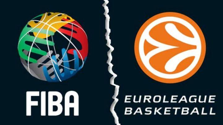 FIBA pomjerila termine kvalifikacija za Svjetsko prvenstvo