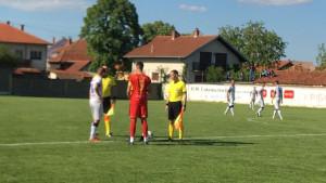"""Bh. klub suspendovao čak 12 igrača, vođa """"ustanka"""" kapiten ekipe!"""