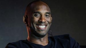 Čak i veliki Kobe Bryant ima jednu stvar za kojom žali u karijeri