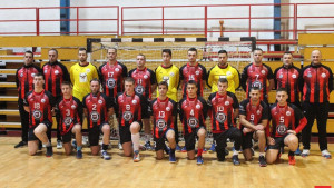 """ŠR """"Čelik Junior"""" zdržalo kostur ekipe: Naredne sezone žele borbu za sami vrh"""