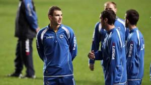 Bivši Zmaj ne staje ni u 39. godini: Ponovo je promijenio klub
