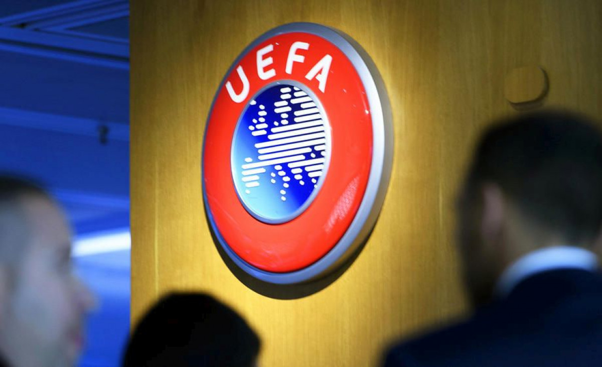 """Već viđeno, ali u drugom sportu: UEFA-in pucanj u prazno, """"mali"""" će ponovo najviše ispaštati"""