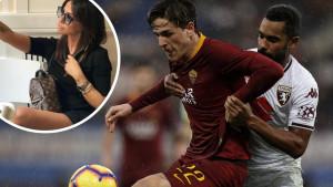 Zaludila je Italiju: Atraktivna mama nove Romine zvijezde obožava - Tottija