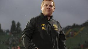 Prva reakcija trenera Celtica na mogući duel sa FK Sarajevo