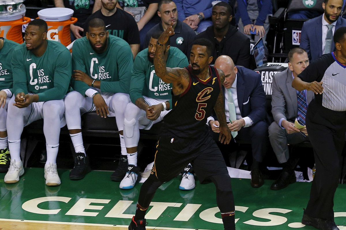 """""""Bolji sam od 85 posto igrača u NBA ligi"""""""