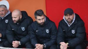 Musemićev poziv se ne odbija: Završen zanimljiv trenerski transfer u Premijer ligi