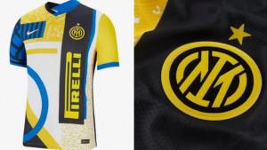 Inter predstavio novi dres u čast Pirellija, ali mogli bi dobiti zabranu da igraju u njima