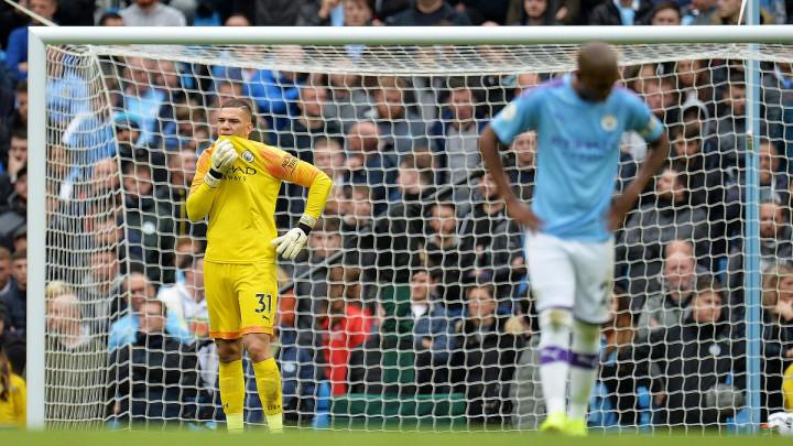 Danas smo vidjeli jedno od najvećih iznenađenja godine u Premiershipu
