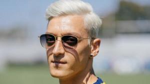 Nakon Ozila, došlo je vrijeme da komentarišemo i novu boju kose Kolašinca!