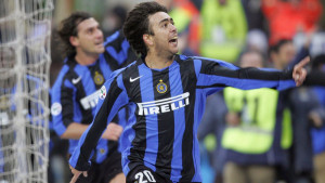 Legendarni Recoba otkrio kako je predsjednik Intera spriječio njegov transfer u Barcelonu