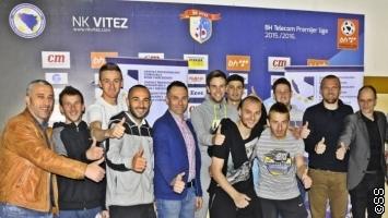 SPFBiH pozvao NSBiH da ne popušta pred igrama iz FK Sloboda