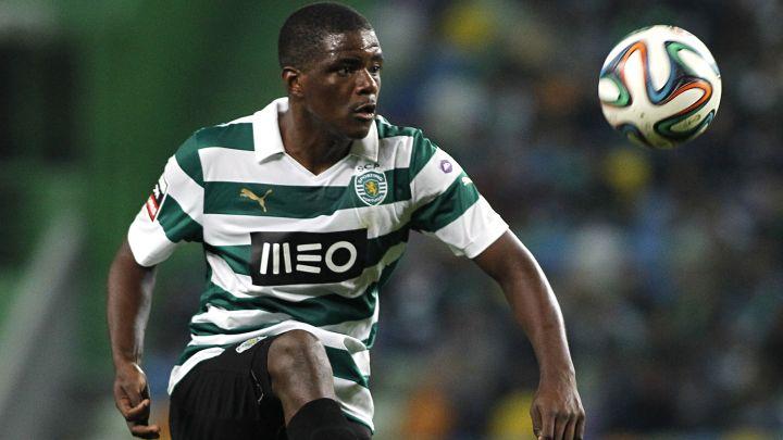 William Carvalho konačno pronašao angažman u Engleskoj