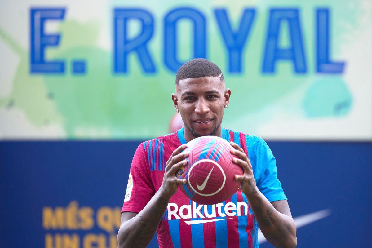 Barcelona prodala momka koji je ovog ljeta došao u klub